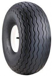 8.00-6 Tires (NEW)