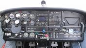 FOR SALE OR LEASE PIPER-PA32RT-300