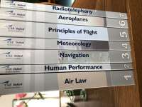PPL Oxford Aviation Academy 2nd Edition